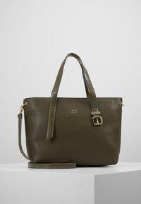LYDC London - Käsilaukku - olive - 0