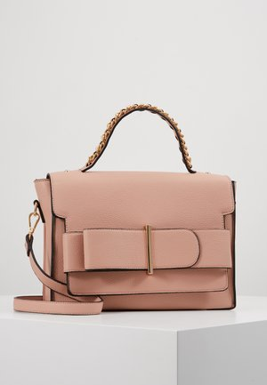 Handtasche - pink