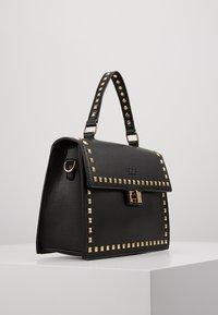 LYDC London - Handtasche - black - 3