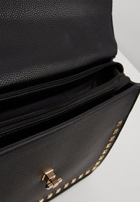 LYDC London - Handtasche - black - 4