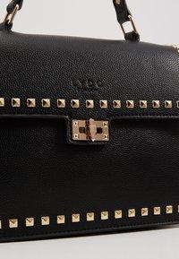 LYDC London - Handtasche - black - 6