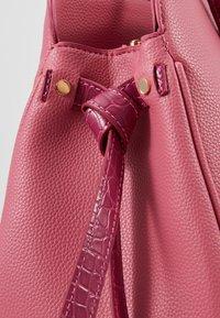 LYDC London - Håndveske - pink - 2
