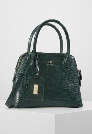 Handtasche - green