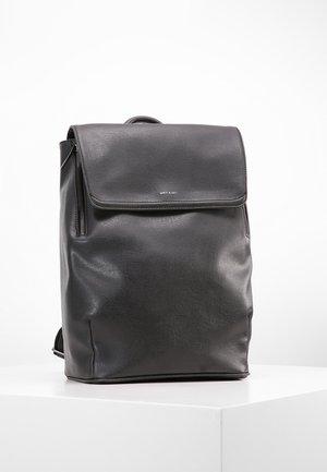 FABI VINTAGE - Plecak - black