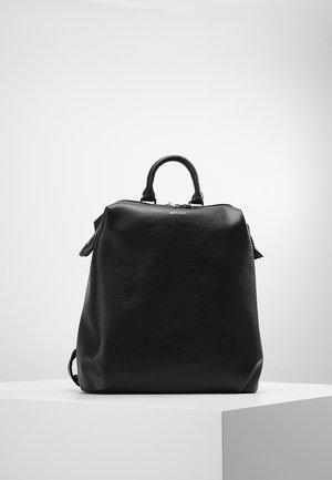 VIGNELLI - Plecak - black