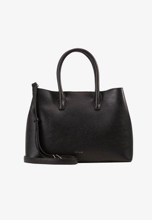 KRISTA - Handbag - black