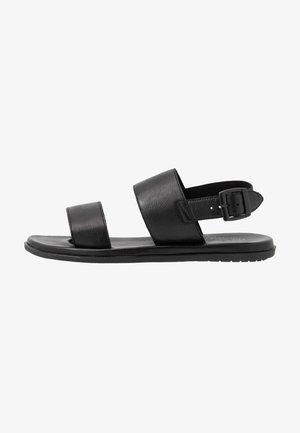 FABIN  - Sandaler - black
