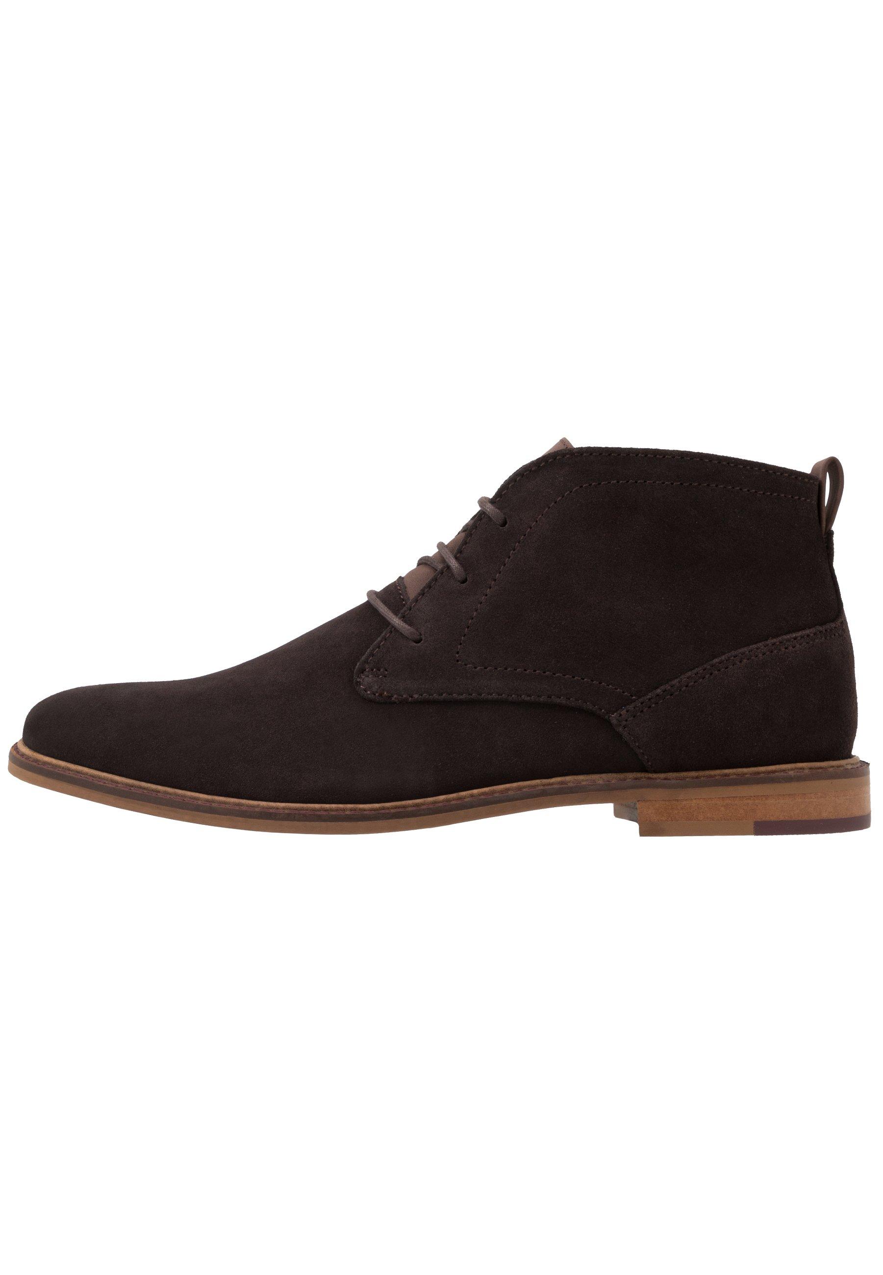 Burton Menswear London Schoenen online kopen   Gratis