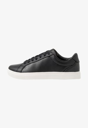 DALE CUP SOLE - Trainers - black