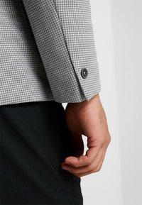 Burton Menswear London - Kavaj - grey - 5