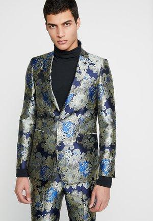 FLORAL - Giacca elegante - multi-coloured