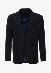 Burton Menswear London - Blazer jacket - navy - 4