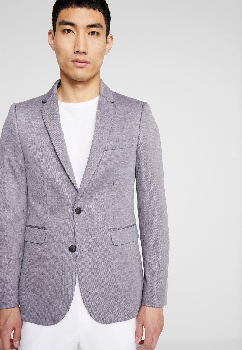 Burton Menswear London - Giacca elegante - navy