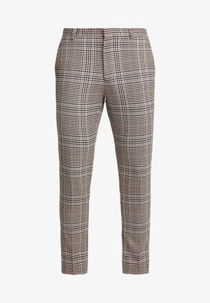 HOUSE - Pantaloni - neutral