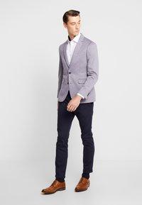 Burton Menswear London - Dressjakke - navy - 1