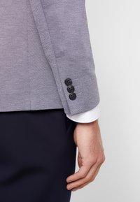 Burton Menswear London - Dressjakke - navy - 5