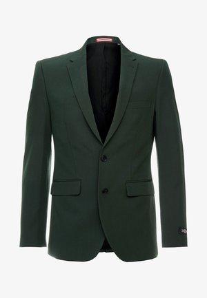 SCARAB  - Suit jacket - green