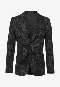 Burton Menswear London - Giacca - multi - 4