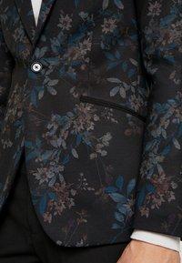 Burton Menswear London - Giacca - multi - 5