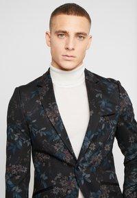 Burton Menswear London - Giacca - multi - 3