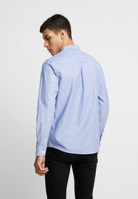 Burton Menswear London - OXFORD      - Košile - light blue - 2