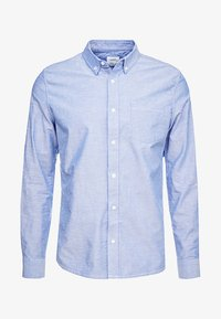 Burton Menswear London - OXFORD      - Košile - light blue - 3