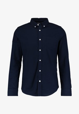 OXFORD      - Shirt - navy