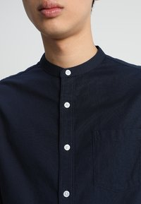 Burton Menswear London - Koszula - navy - 3