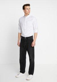 Burton Menswear London - Camicia - white - 1