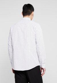 Burton Menswear London - Shirt - white - 2