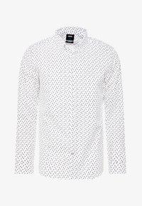 Burton Menswear London - Shirt - white - 4