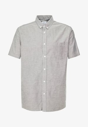 OXFORD - Skjorta - grey
