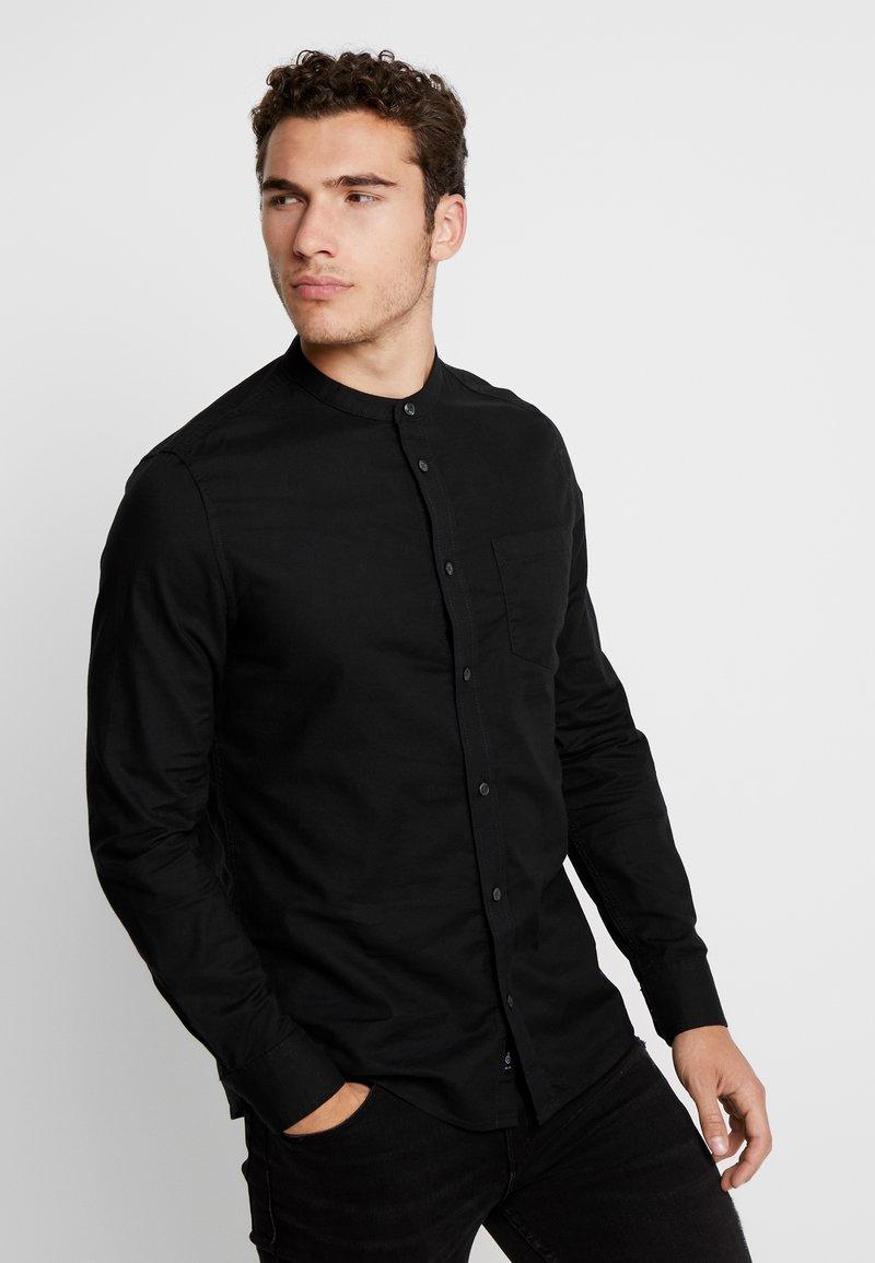 Burton Menswear London - Shirt - black