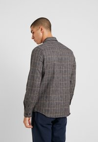 Burton Menswear London - Overhemd - charcoal - 2