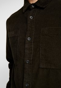 Burton Menswear London - Shirt - khaki - 5
