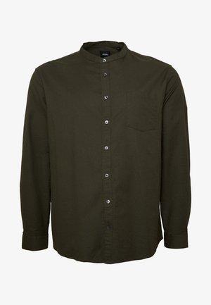 OXFORD  - Shirt - green