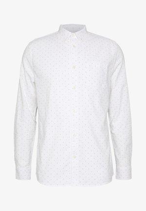 Skjorta - white