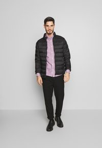 Burton Menswear London - Košile - pink - 1