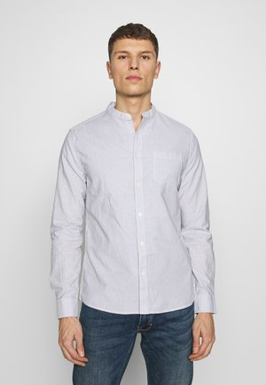 FINE - Košile - grey