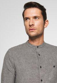 Burton Menswear London - Košile - grey - 3