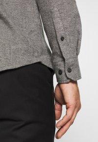 Burton Menswear London - Košile - grey - 5