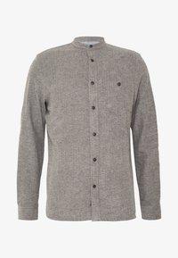 Burton Menswear London - Košile - grey - 4