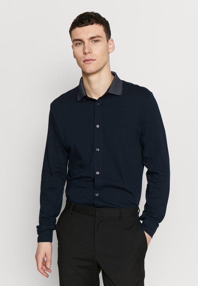 Formální košile - navy