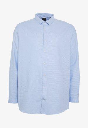 PUPPYTOOTH - Formální košile - blue
