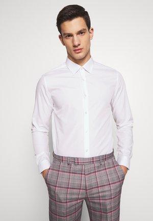 2 PACK - Koszula biznesowa - pink