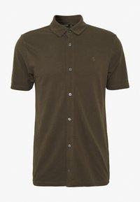 Burton Menswear London - 2 PACK  - Polo shirt - khaki - 3