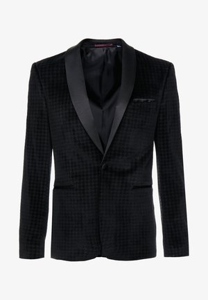 DOGTOOTH  - Suit jacket - green