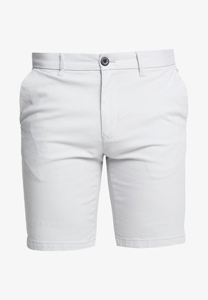 NEW CASUAL - Shorts - light grey