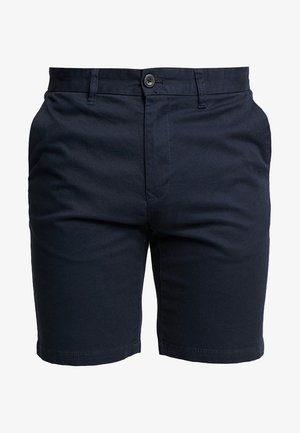 NEW CASUAL - Short - navy