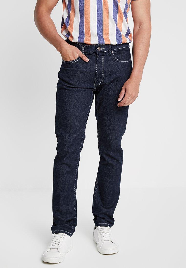 Burton Menswear London - EDIT - Jeans Slim Fit - raw